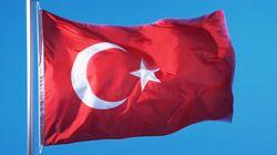 Pourquoi la Turquie fait fausse route en Asie