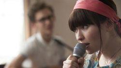 7 films musicaux où les femmes occupent le devant de la