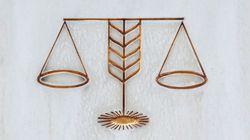 La remise en cause de la justice par l'UMP choque magistrats, politiques et