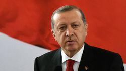 En position de force sur l'immigration, la Turquie n'hésite plus à choquer sur d'autres