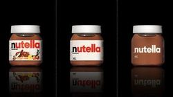 14 logos et packagings