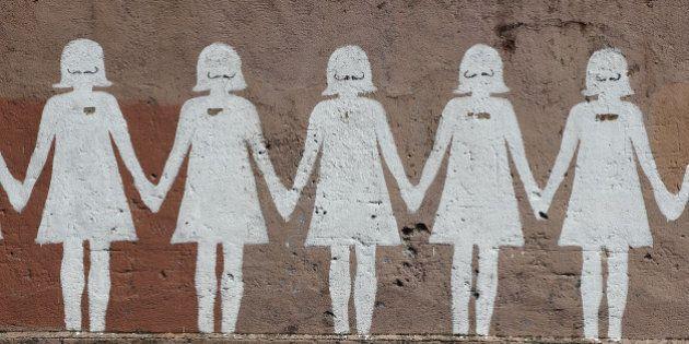 Journée internationale des femmes 2016 : des blogs 100% féminin pour ce 8