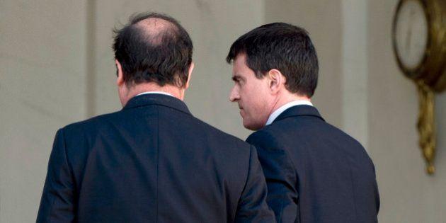 Loi Macron : un conseil des ministres extraordinaire, le recours au 49.3 dans tous les