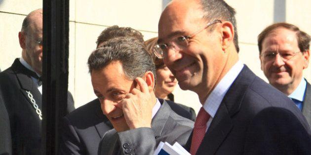 Affaire Bettencourt: Sarkozy et Woerth se pourvoient en cassation contre l'arrêt validant