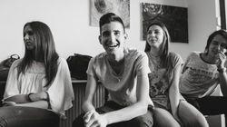 En Bosnie, une ONG apprend aux garçons à respecter les