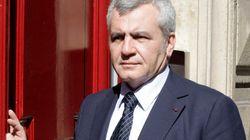 L'avocat de Nicolas Sarkozy