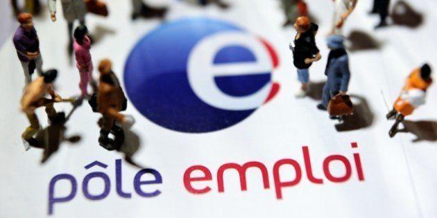 Chômage: un bug de SFR a