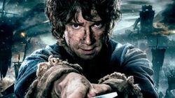Le Hobbit : les Cinq Armées ont-elles vaincu Peter