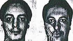 Les deux suspects recherchés auraient piloté en Belgique les attentats de