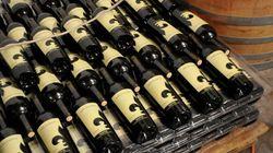 Quels vins pour mardi