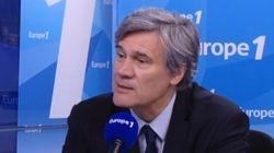 Le Foll menace d'exclure du PS les frondeurs qui voteraient la motion de