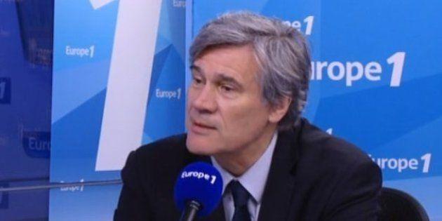 Loi Macron : les députés frondeurs menacés d'exclusion du