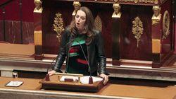 Journée internationale des femmes 2016: Comment tirer dans la loi les leçons de l'affaire Jacqueline