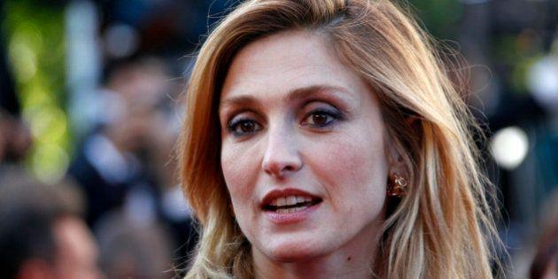 François Hollande: début de l'offensive judiciaire de Julie Gayet contre Closer pour