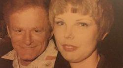 Le dernier sosie en date de Taylor Swift est... une