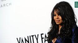 Janet Jackson dément en musique les rumeurs de