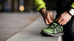 Sport: 4 conseils pour