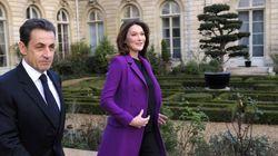 Affaire Buisson: Nicolas Sarkozy et Carla Bruni attaquent en