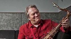 Mort du saxophoniste des Rolling Stones, Bobby