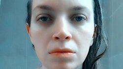 Une actrice dénonce 10 années de sexisme et de remarques sur son
