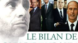 Sarkozy : la fin de la carrière politique