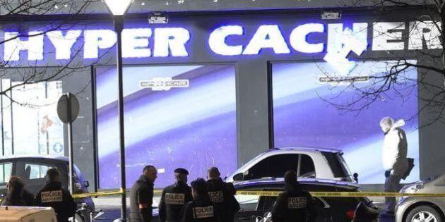 VIDÉOS. Traitement des attentats: les médias en colère contre le