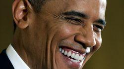 Pourquoi Obama a tout intérêt à laisser traîner le