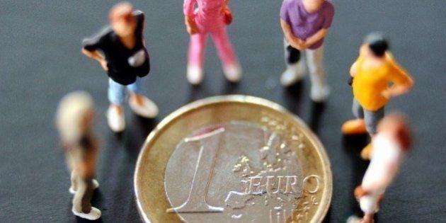 Parler salaire entre collègues reste un tabou pour deux tiers des