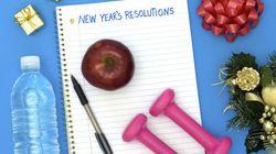 Bien choisir ses bonnes résolutions (pour bien les