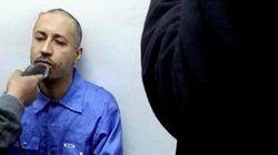 Un des fils de Kadhafi extradé en Libye et