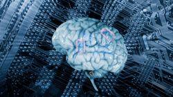 L'intelligence artificielle, menace ou