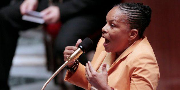 Comment Christiane Taubira a brièvement loué un logement à loyer modéré à