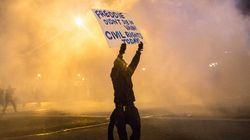 Nouvelles violences à Baltimore malgré le