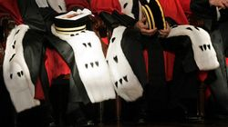 Mise en examen de Sarkozy: une justice à l'abri des pressions,
