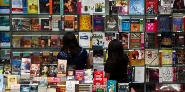 Livres: les Français écrivent et veulent être publiés, maisons traditionnelles ou