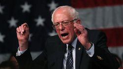À la surprise générale, Sanders remporte l'État convoité du