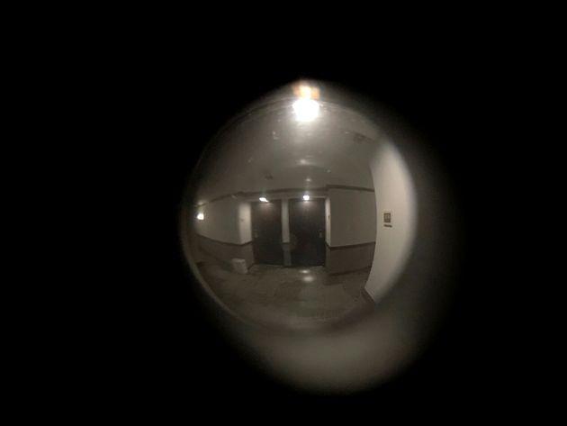 Σεούλ: Κρυφές κάμερες σε δέκα ξενοδοχεία κατέγραψαν χίλιους εξακόσιους