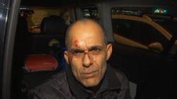 L'agression d'un taxi par un VTC a paralysé Orly pendant 3