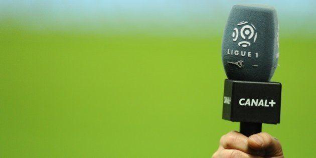 Droits TV du foot: la négociation arrive au pire moment pour