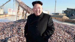 Les homonymes de Kim Jong-Un doivent changer de