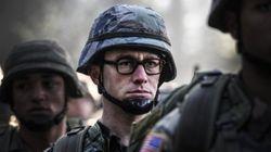 Le film sur Snowden délocalisé en Allemagne... à cause de la