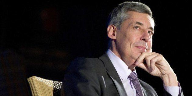 Sarkozy en examen: le juge Gentil va porter plainte contre