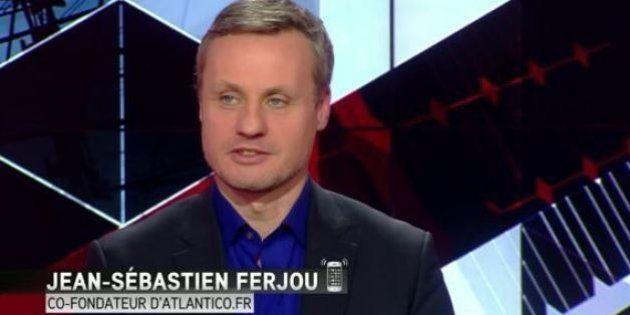 Affaire Buisson: Atlantico porte plainte pour diffamation contre Valeurs Actuelles et son rédacteur en...