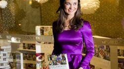 Pippa Middleton se sépare de son agent après les mauvaises ventes de son
