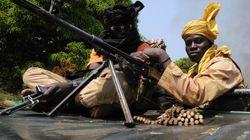 Centrafrique: la France demande une réunion d'urgence de