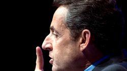L'avocat de Sarkozy contre-attaque dans le
