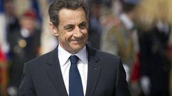 Nicolas Sarkozy a encore un avenir politique pour 63% des