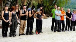 Koh-Lanta : la famille du candidat mort se rend au