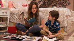 Qui est Brie Larson, l'actrice qui incarne la mère dans le film