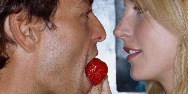 7 aliments aphrodisiaques pour pimenter votre sexy